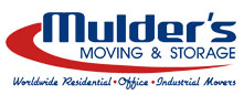 Mulder's Moving & Storage