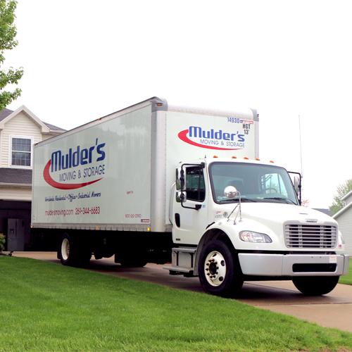 truck_Mulder's